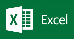 Microsoft Excel Intro Training Course